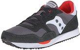 Saucony Men's DXN Trainer Classic Retro Running Sneaker