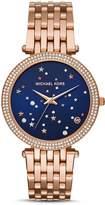 MICHAEL Michael Kors Michael Micheal Kors Darci Watch, 39mm