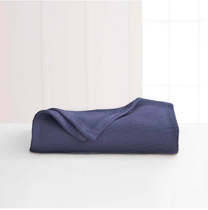 b457c177144 Martex Blankets - ShopStyle