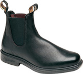 Blundstone Dress Series Boot