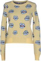 Au Jour Le Jour Sweaters