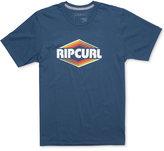 Rip Curl Men's Graphic-Print T-Shirt