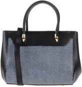 Nicoli Handbags - Item 45322595