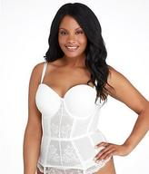 Fine Lines Blessed Convertible Bustier