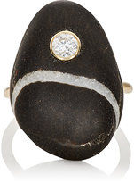 Cvc Stones Women's Castle Rock Ring