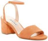 Charles by Charles David Bristol Open Toe Sandal