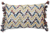 "Blissliving Home Luminoso 12"" x 18"" Decorative Pillow"