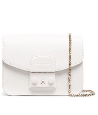 Furla Mini Shoulder Bag