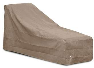 """3.1 Phillip Lim KoverRoos KoverRoos® III Chaise Cover KoverRoos Size: 35"""" H x W x 80"""" D"""