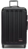 Eastpak Tranzshell Medium Suitcase - Mens - Black