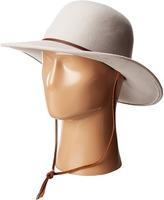Brixton Tiller Traditional Hats