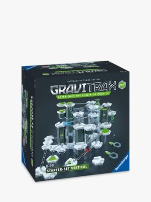 Ravensburger GraviTrax PRO 26832 Starter Set