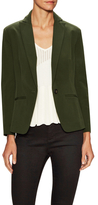 Rachel Roy Summer Cotton Blazer