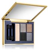 Estee Lauder Pure Color 5 Colour Eyeshadow 7g