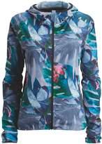 Bjorn Borg Pamela jacket