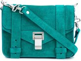 Proenza Schouler 'PS1 Mini' crossbody bag