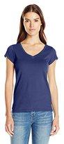 C&C California Women's Lucy T-Shirt