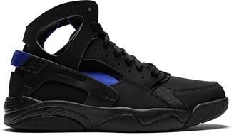 Nike Kids TEEN Nike Huarache (GS) sneakers