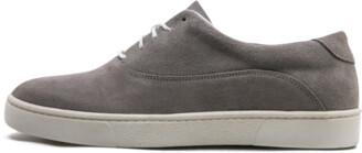 Converse Urban Soligo Suede Shoes - Size 7.5