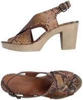 Sessun Sandals - Item 11149520