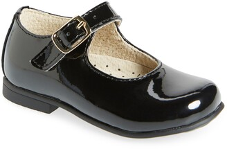 FootMates Laura Mary Jane Shoe
