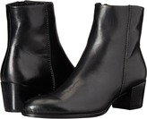 Ecco Shape 35 Ankle Boot Women's Boots