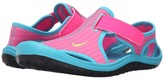 Nike Sunray Protect (Little Kid)