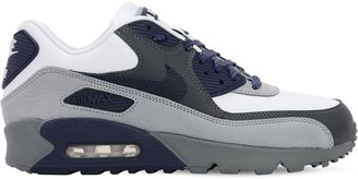 Nike Air Max 90 Nrg Lahar Escape Sneakers