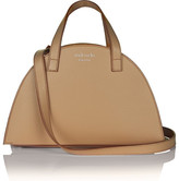 Meli-Melo Giada Mini Cross Body Bag Light Tan