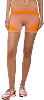 adidas by Stella McCartney Essential Shorts AA8282