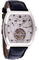 Vacheron Constantin Malte Tourbillon Regulator Watch