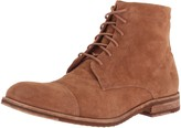 Frye Men's Sam Lace up Ankle Boot