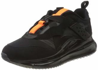 Nike Men's Air Max 720 Slip/Obj Running Shoe