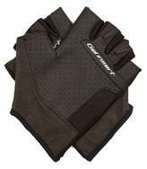 Casall HIT excercise gloves