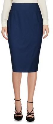 CNC Costume National 3/4 length skirt