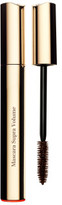 Clarins Mascara Supra Volume No.02 Brown