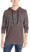 O'Neill Men's Madhouse Pullover Fashion Fleece Shirt
