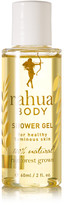 Rahua Travel-sized Shower Gel, 60ml - one size
