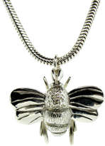 Bumble Bee Will Bishop Jewellery Design Necklace