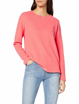 Street One Women's 314499 Gila Long Sleeve Top