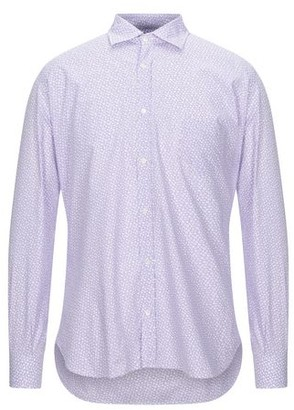 GIAMPAOLO Shirt