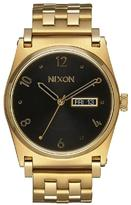 Nixon Jane Watch