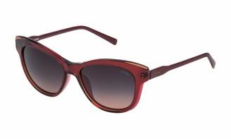 Sting Men's SST010530AGW Sunglasses