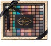 Simple Pleasures 100-pc. Eyeshadow Palette