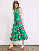 Boden Romilly Dress