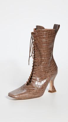 Miista Yana Boots