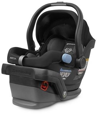 UPPAbaby MESA Infant Car Seat — Jake