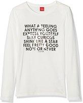 S'Oliver Girl's 73.708.31.7251 Pyjama Bottoms