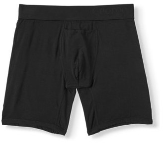 George Men's Modal Boxer Brief