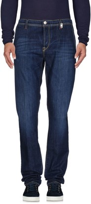 Tramarossa Denim pants
